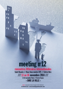 Meeting_visuel_2014