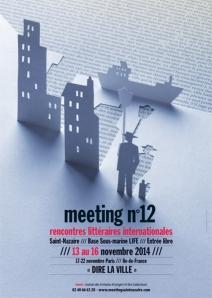 Meeting_visuel_2014