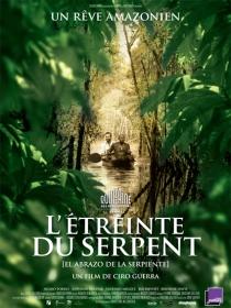letreinte-du-serpent-Affiche-BD