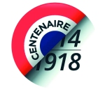 logo centenaireb